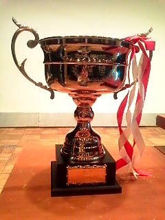 2012TommysCup_cup.png